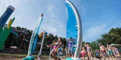 New Waterpark Products Featured-Image