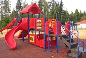 Cedar-Grove-Elementary