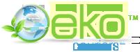 Eeko new