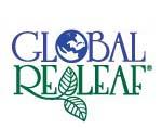 GlobalReleaf_150px