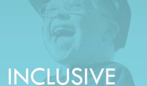 InclusivePlayPlanningGuide