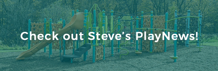Steve's-PlayNews
