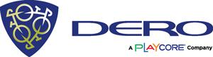 Dero Logo