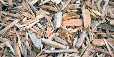 Engineered-Wood-Fibre