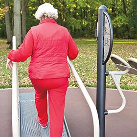 HealthBeat Mobility