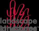 Landscape Structures Logo