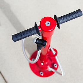 Dero-Bike-Repair