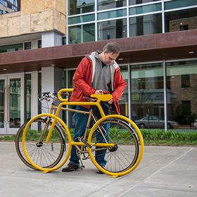 Dero-Commercial-Bike-Racks