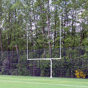 Scoremaster-Football-Goals