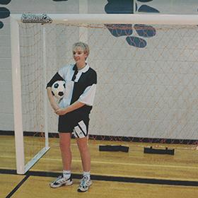 Scoremaster-Futsal-Goals