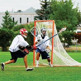 Scoremaster-Lacrosse-Goals