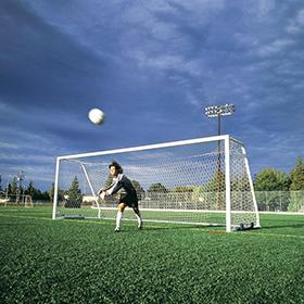 Scoremaster-Soccer-Goals