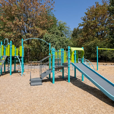 Dawes-Hill-Park playground
