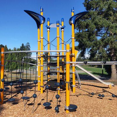Sullivan Park