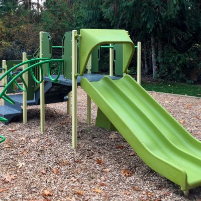 Melrose Playground