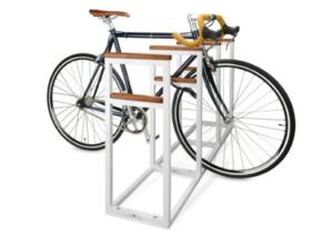 Bike Rack Victor Stanley