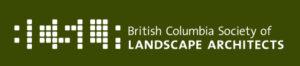 BCSLA Logo